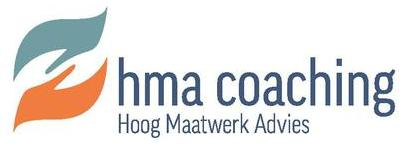 HMA Coaching