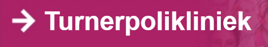 Logo Turnerpolikliniek