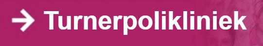 Logo Turnerpolikliniek