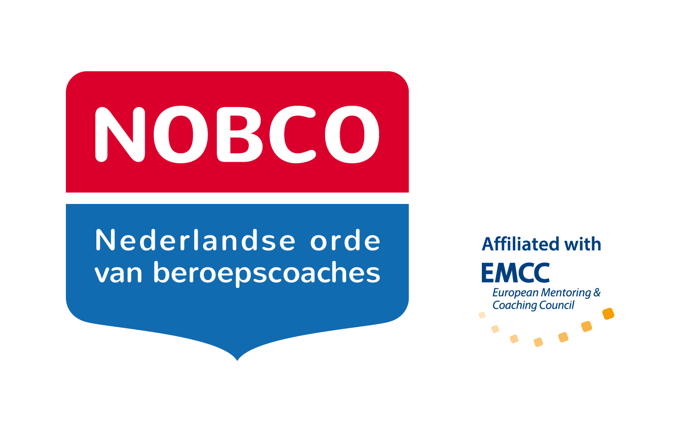 logo-nobco-affiliated-with-emcc-rgb (1)